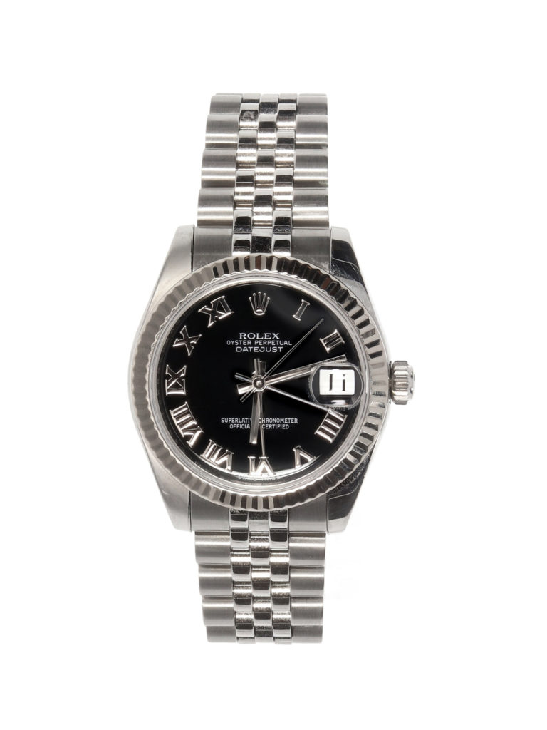 Rolex Datejust 31mm Kendalls